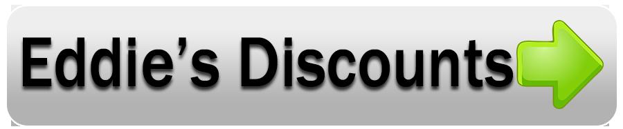 eddies discounts