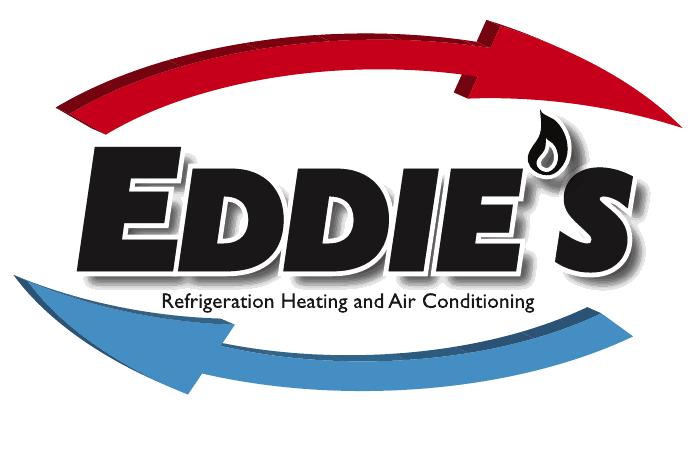 Eddies HVAC