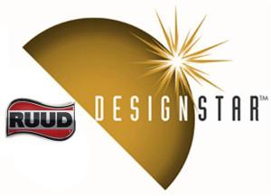 ruud-designstar